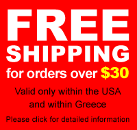 free-shipping-25