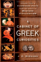 a-cabinet-of-greek-curiosities