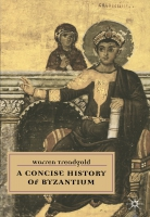 a-concise-history-of-byzantium