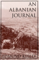 an-albanian-journal