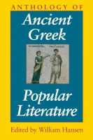 anthology-of-ancient-greek-popular-literature