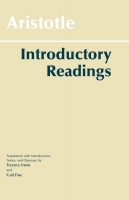 aristotle_introductory-readings