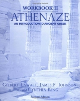 athenaze_workbook