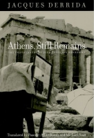 athens,still-remains