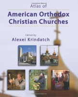 atlas-of-american-orthodox-christian-churches