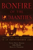 bonfire-of-the-humanities