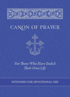 canon-for-prayer