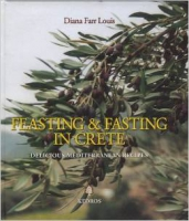 feasting-fasting-in-crete
