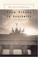 from-athens-to-auschwitz