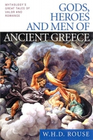 gods,-heroes-and-men-of-ancient-greece