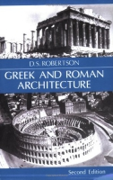 greek-and-roman-architecture_second-edition