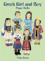 greek-girl-and-boy-paper-dolls
