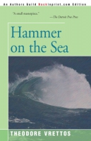 hammer-on-the-sea