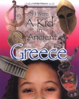 if-i-were-a-kid-in-ancient-greece