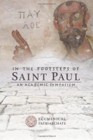 in-the-footsteps-of-st.-paul