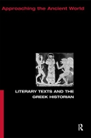 literary-texts-and-the-greek-historian