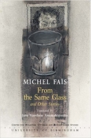 michel-fais-from-the-same-glass-and-other-stories