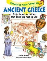 spend-the-day-in-ancient-greece