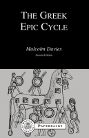 the-greek-epic-cycle