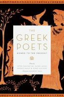the-greek-poets