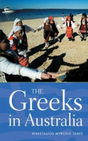 the-greeks-in-australia