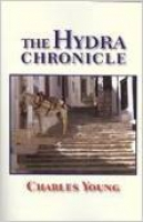 the-hydra-chronicle