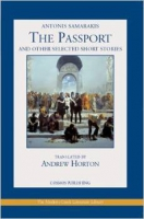the_passport
